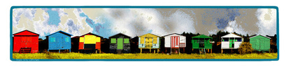 whitstable,beach huts