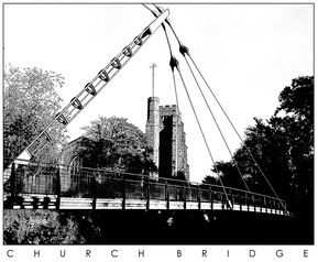 Church Bridge