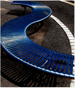 Abstract Bench