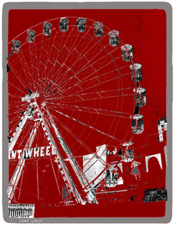 funfairs,big wheel