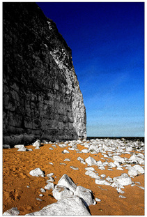 broadstairs,cliffs