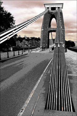 architecture,clifton,bridge,bristol