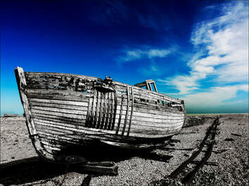 boats,ships,dungeness